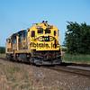 SF1994070056 - Santa Fe, Midlothian, TX, 7/1994