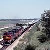 SF1991080035 - Santa Fe, Lebo, KS, 8/1991