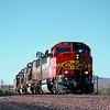 SF1991100205 - Santa Fe, Barstow, CA, 10/1991