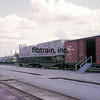 SF1964090141 - Santa Fe, Temple, TX, 9/1964