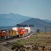 SF1994080002 - Santa Fe, Diablo Canyon, AZ, 8/1994