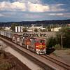 SF1994080033 - Santa Fe, Gallup, NM, 8/1994