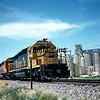 SF1988070076 - Santa Fe, Muleshoe, TX, 7/1988