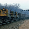 SF1974124518 - Santa Fe, Holliday, KS, 12/1974