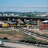 SF1991100054 - Santa Fe, Kansas City, MO, 10/1991