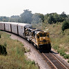 SF1990090009 - Santa Fe, Brenham, TX, 9/1990