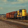 SF1990080112 - Santa Fe, Somerville, TX, 11/1990
