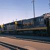 SF1973050901 - Santa Fe, San Bernardino, CA, 5/1973