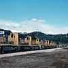 SF1995030013 - Santa Fe, Maine, AZ, 3/1995