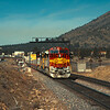 SF1995030041 - Santa Fe, Flagstaff, AZ, 3/1995