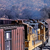 SF1977090811 - Santa Fe, Tehachapi, CA, 9/1977