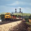 SF1994070233 - Santa Fe, Maine, AZ, 7/1994