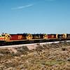 SF1987100001 - Santa Fe, Belen, NM, 10/1987