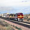 SF1994070157 -  Santa Fe, Dalies, NM, 7/1994