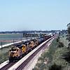 SF1991080030 - Santa Fe, Lebo, KS, 8/1991