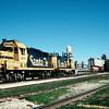 SF1988020011 - Santa Fe, Galveston, TX, 2/1988