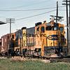 SF1975120016 - Santa Fe, Rosenberg, TX, 12/1975