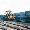 SF1972080243 -  Santa Fe, Carlsbad, NM, 8/1972