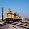SF1989110002 - Santa Fe, Saginaw, TX, 11/1989