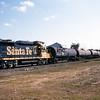 SF1995090701 - Santa Fe, Beaumont, TX, 9/1995