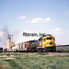 SF1988070101 - Santa Fe, Seagraves, TX, 7/1988