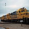 SF1988040004 - Santa Fe, Cleveland, TX, 4/1988