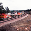 SF1995030105 - Santa Fe, Flagstaff, AZ, 3/1995