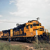 SF1993080011 - Santa Fe, Beaumont, TX, 8/1993
