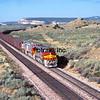 SF1994080048 - Santa Fe, Fort Defiance, NM, 8/1994