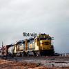 SF1990010003 - Santa Fe, Rosenberg, TX, 1/1990