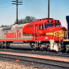 SF1991100212 - Santa Fe, Victorville, CA, 10/1991