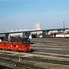 SF1974120608 - Santa Fe, Argentine Yards, KS, 12/1974