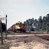 SF1989080004 - Santa Fe, Bessmay, TX, 8/1989