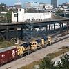 SF1991100071 - Santa Fe, Kansas City, MO, 10-1991