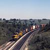 SF1977098529 - Santa Fe, Bucklin, MO, 9/1977