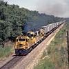 SF1991070109 - Santa Fe, Arkansas City, KS, 7/1991