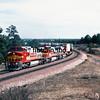 SF1995030099 - Santa Fe, Flagstaff, AZ, 3/1995