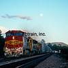 SF1995030025 - Santa Fe, Bellemont, AZ, 3/1995