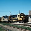 SF1988020008 - Santa Fe, Galveston, TX, 2/1988