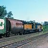 SF1977078364 - Santa Fe, Melvern, KS, 7/1977