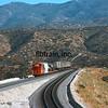 SF1977080003 - Santa Fe, Cajon Pass, CA, 8/1977
