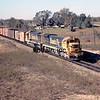 SF1974096700 - Santa Fe, Melvern, KS, 9/1974