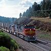 SF1994070308 - Santa Fe, Williams Junction, AZ, 7/1994