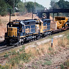 SF1976020022 -  Santa Fe, Edgerton, KS, 2/1976