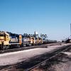 SF1989100129 - ATSF, Abilene, KS, 10/1989