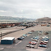 SF1976050003 - Santa Fe, Barstow Yard, CA, 5/1976