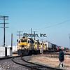 SF1989110101 - Santa Fe, Saginaw, TX, 11/1989