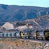 SF1977080031 - Santa Fe, Cajon Pass, CA, 8/1977
