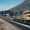 SF1995030043 - Santa Fe, Flagstaff, AZ, 3/1995
