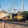 SF1991100205 - Santa Fe, Victorville, CA, 10/1991